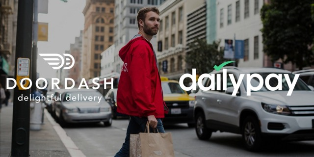 DoorDash driver requirements: How to become a DoorDash driver - Uber